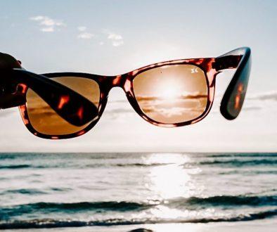 sunglasses sight fishing