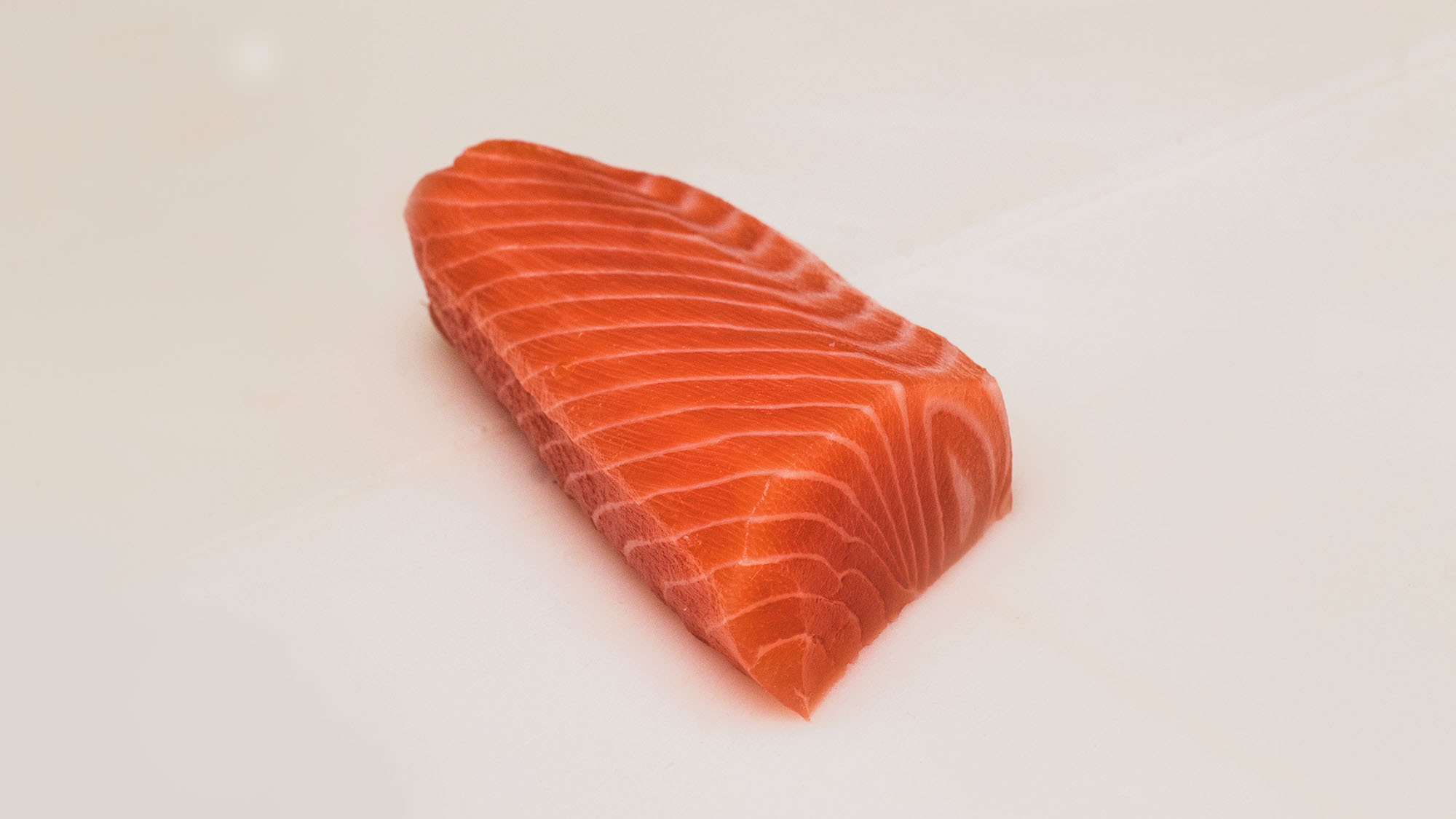 Why is Salmon So Expensive