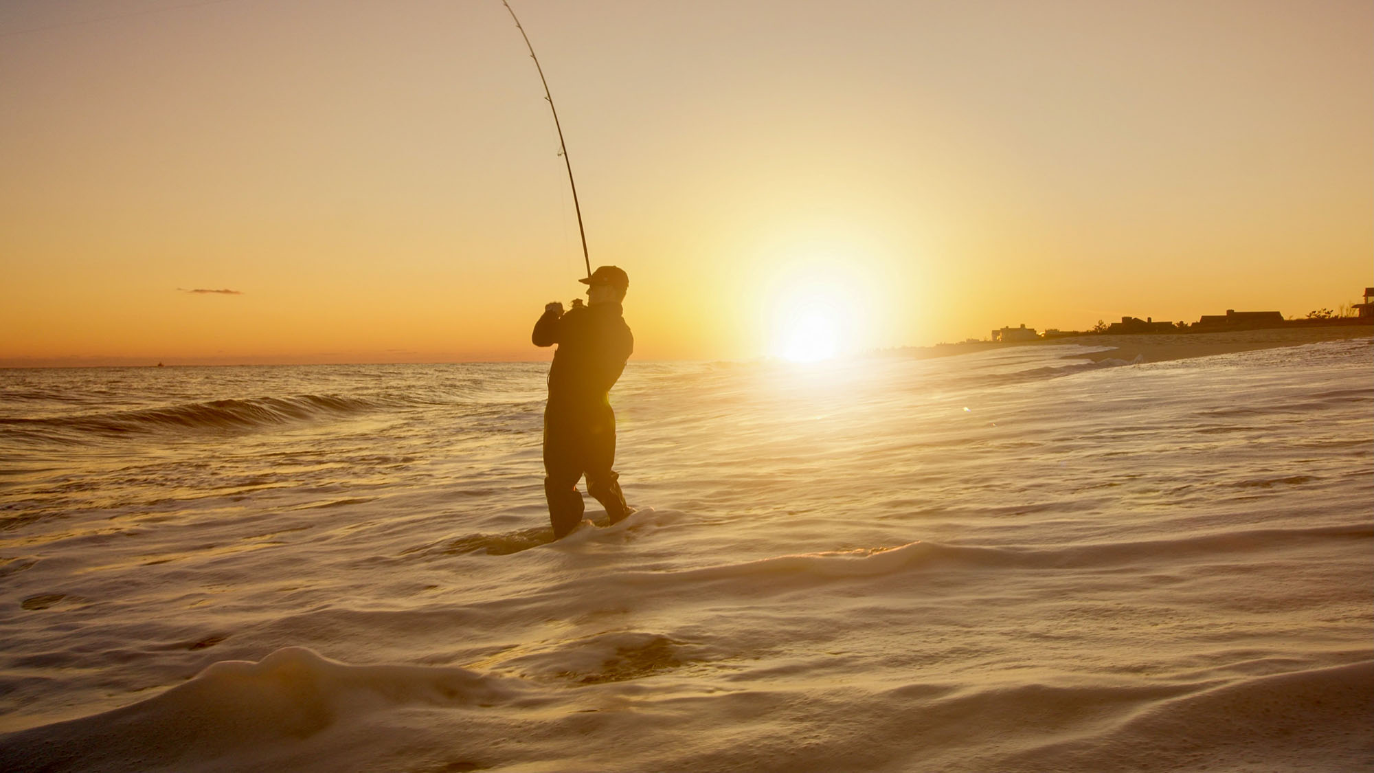 best lures for Mutton Snapper